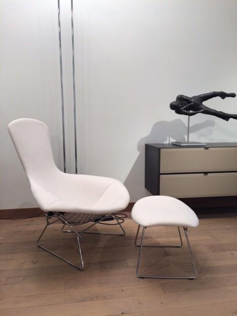 Best giorgetti meubelen tweedehands with giorgetti for Design tweedehands meubelen